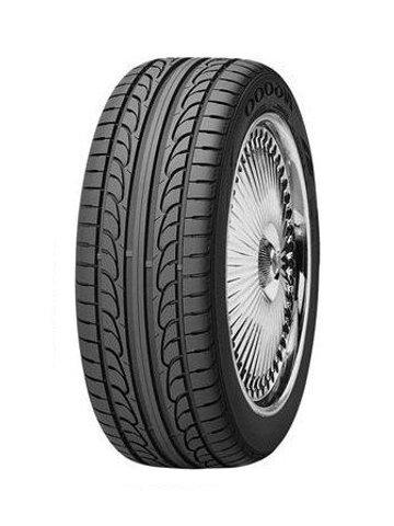 215-55-16 Roadstone N-6000