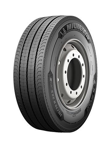 315-70-22.5 Michelin X MULTI Energy Z(Р)