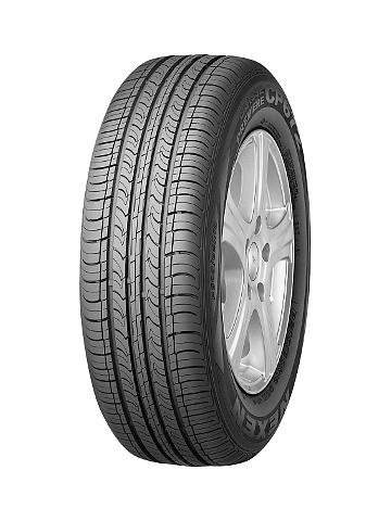 215-55-16 Roadstone Classe Premiere 672