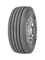 385-65-22.5 Goodyear KMAX T HL 164K/158L(усиленная)