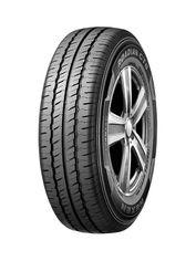 (C) 185-14 Roadstone Roadian CT8