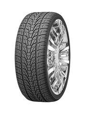 265-45-20 Roadstone Roadian HP