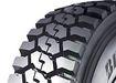 315-80-22.5 Bridgestone L-355 (В)