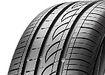 195-55-15 Pirelli Formula Energy