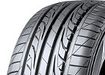 185-60-15 Dunlop SP Sport LM704