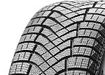 185-65-15 Pirelli Winter Ice Zero Friction н-ш