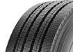 385-65-22.5 Michelin X MULTI F