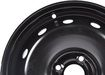 6-15(4-100)et50 d60.1  RENAULT Logan/Largus/Vesta  Accuride Wheels  B