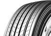 265-70-17.5 Bridgestone R-227 (Р)