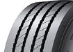 235-75-17.5 Hankook TH22 (П)