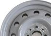 5.5-14(4-98)et35 d58.5  ВАЗ 2170  Accuride Wheels  серый