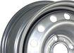 5.5-14(4-108)et37.5 d63.3  FORD Fiesta  TREBL  S  6355