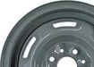 5-13(4-98)et35 d58.6  ВАЗ 2108  Accuride Wheels  серый