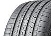 245-45-19 Roadstone NFERA AU5