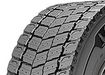 315-70-22.5 Michelin X MULTI  D (В)