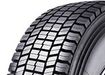 315-70-22.5 Bridgestone U729 Kama Retread (В) Восстановленная