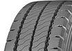 11-22.5 Bridgestone G-611 (У)