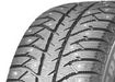 195-65-15 Bridgestone IC-7000S шип