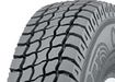 10.00-20 Tyrex CRG VM-310