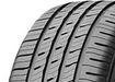 275-45-20 Roadstone NFERA RU5