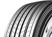 9.5-17.5 Bridgestone R-227 (Р)
