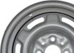 5-13(4-98)et35 d58.6  ВАЗ 2108  Accuride Wheels  S
