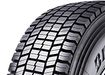 245-70-19.5 Bridgestone M-729 (В)