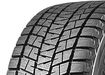245-75-17 Bridgestone DM-V1 н-ш.