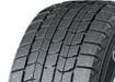205-65-15 Dunlop Graspic DS3 н-ш.