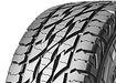 275-65-17 Bridgestone D697