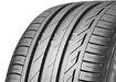 195-65-15 Bridgestone T001
