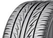 185-55-15 Bridgestone MY-02