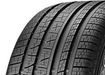 235-60-16 Pirelli Scorpion Verde All-Season