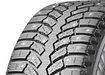 205-65-15 Bridgestone SPIKE-01 шип