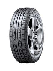 155-65-13 Dunlop SP Sport LM704