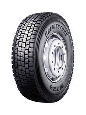 295-80-22.5 Bridgestone M-729 (В)