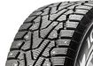 225-50-17 Pirelli Winter Ice Zero шип