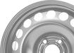6.5-16(5-115)et41 d70.3  OPEL Astra-H/Zafira  USW  S