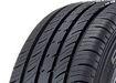 205-65-15 Dunlop TOURING T1