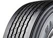 385-65-22.5 Firestone FT522 Z