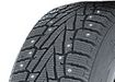 (C) 195-75-16 Roadstone Win-Spike SUV ШИП 107/105R