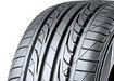 225-45-17 Dunlop SP Sport LM704