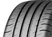 245-40-19 Dunlop Sport MAXX 050