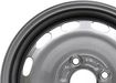 5.5-14(4-108)et47.5 d63.3  FORD Fusion/Fiesta  NEXT S  NX-026