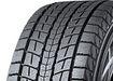 255-65-17 Dunlop Winter Maxx SJ8 н-ш.