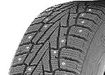 (C) 205-65-16 Roadstone Win-Spike SUV ШИП 107/105R