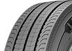 315-70-22.5 Michelin X MULTI Energy Z(Р)