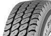 12.00-20 Tyrex All Steel VM-1