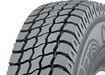 10.00-20 Tyrex CRG VM-310 нс16