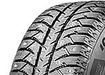 205-65-15 Bridgestone IC-7000S шип